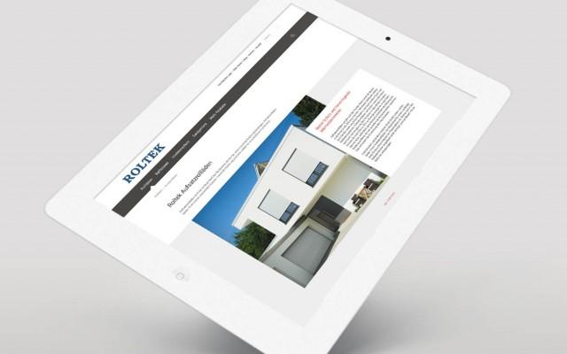 Projekte Vieregg Design